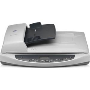 TEMPEST scanner