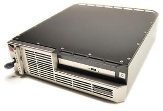 SFF-5 TEMPEST computer