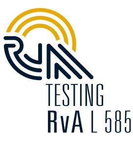 logo-cl-en-testing-585