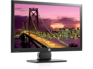 21-inch TEMPEST monitor