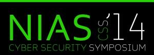 NIAS-logo-ETVER